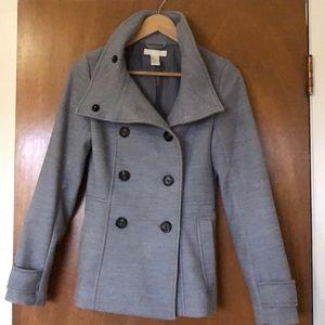 Cute dress coat